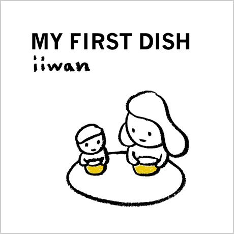 iiwan